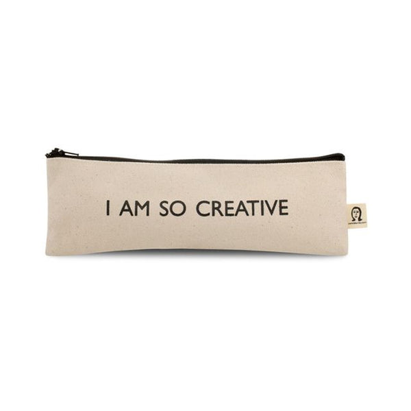 i am so creative pouch (ポーチ)