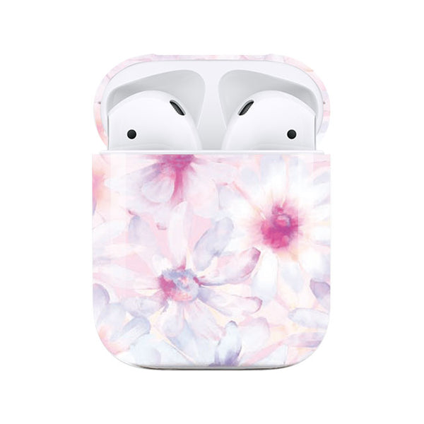 Daisy PNK (AirPods case)