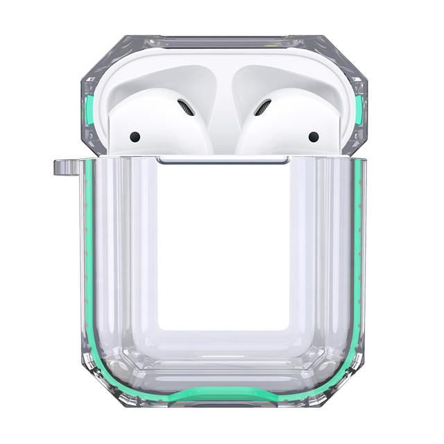 AirPods クリアケース(AirPods case)