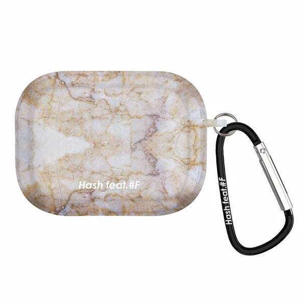 Apple AirPods Pro Marble Design Svevo Royal(AirPods case)