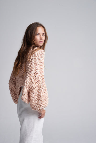 Cotton Cardigan Sweaters