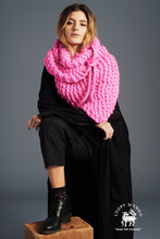 Load image into Gallery viewer, Her Shawl - Merino