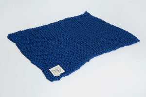Baby Blanket - Cotton