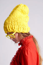 Load image into Gallery viewer, Slouchy Beanie - Merino