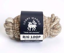 Load image into Gallery viewer, Big Loop Mini Merino Wool