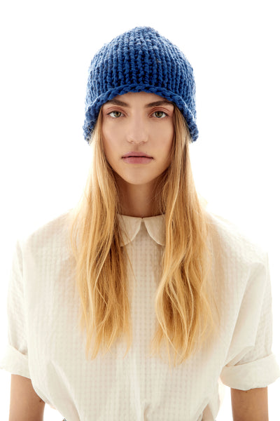 Everyday Beanie - Cotton