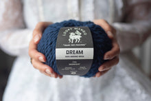 Load image into Gallery viewer, Dream (Merino Worsted)