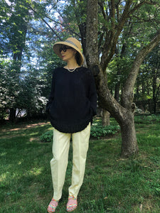 DIY Kit - The Sweatshirt - Summer