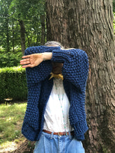Load image into Gallery viewer, READYMADE-Everyday Cardigan - Cotton - SALE