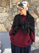 Load image into Gallery viewer, DIY Kit - My Favorite Sweater - Dream (Merino Worsted)