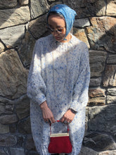 Load image into Gallery viewer, READYMADE My Favorite Sweater Dress - SALE