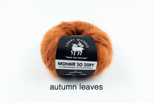 Load image into Gallery viewer, Mohair So Soft