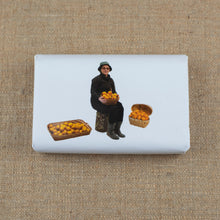 Load image into Gallery viewer, Take Away Porto Fruit Soap