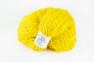 Merino No. 5 XL - 600 g