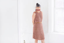 Load image into Gallery viewer, DIY Kit - Long Dress - Big Cotton
