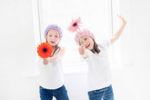 Load image into Gallery viewer, DIY Kit - Mini Cotton Beanie - Big Cotton