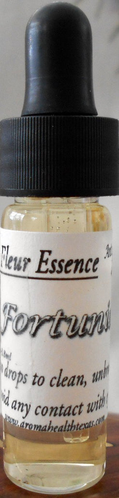 Fortuniana Antique Rose Flower Essence, Rosa Lady Eubanksia x Cherokee Rose
