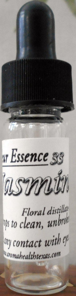 Jasmine,Jasminum nudiflorum, Flower Essence