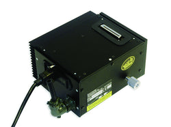 Bug-O Systems® MPD-1002 Master Drive Unit / 240V AC - Airgas Outlet
