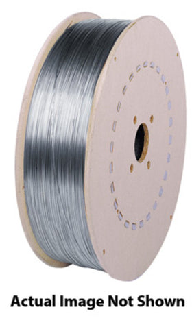"1/8"" Stoody® ThermaClad® 4130 Hard Facing Submerged Arc Welding Wire 600# Pay-Of-Pack"