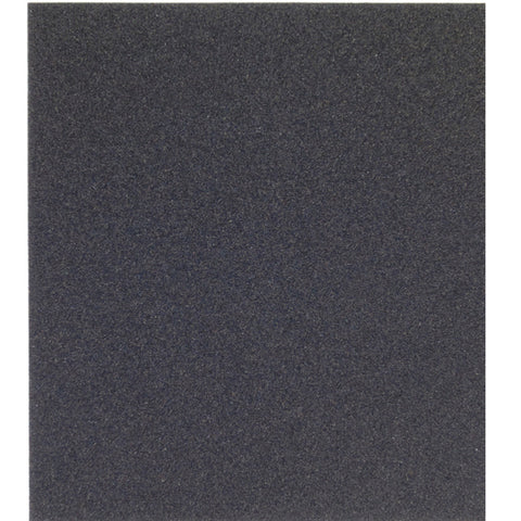 "Norton® 11"" X 9"" 80 Grit K622 Emery Cloth Sheet"