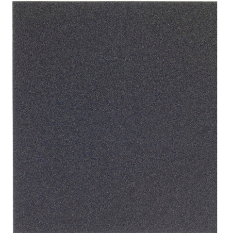 "Norton® 11"" X 9"" 150 Grit K622 Emery Cloth Sheet"