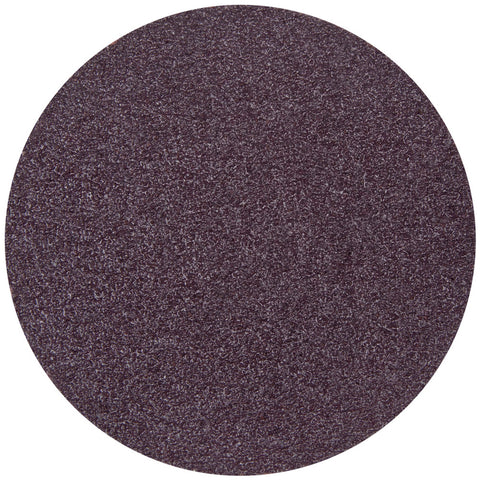 "Norton 8"" X NH 80 Grit Metalite Cloth Disc"