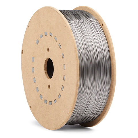 ".035"" ER70S-3 NS-101 CopperFree Carbon Steel MIG Wire"