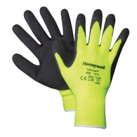 Honeywell Large Tuff-Coat Acrylic Lined Cold Weather Gloves
