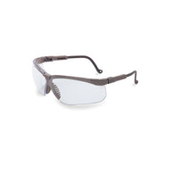 Honeywell Uvex Genesis Earth Safety Glasses