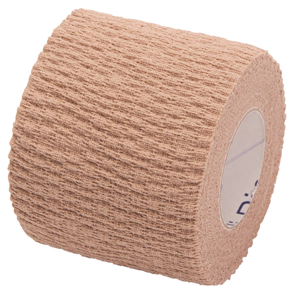 "Honeywell 2"" X 5 Yard Medi-Rip® Wrap"