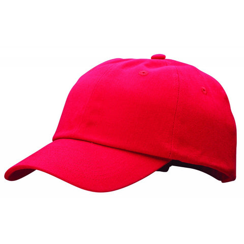 Honeywell Red Fibre Metal Homerun Cotton/Thermoplastic Bump Cap With