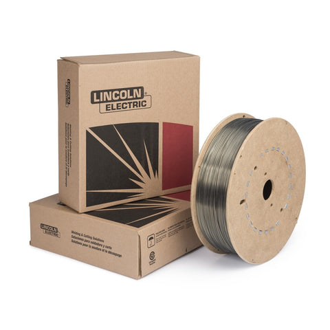 "1/16"" E70T-9C-H8 UltraCore® HD-C Gas Shielded Flux Core Carbon Steel Tubular Welding Wire"