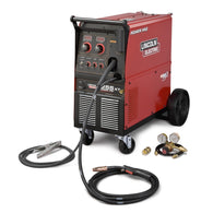 Lincoln® Power MIG® 255XT MIG Welder