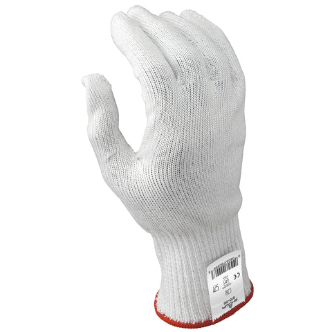 SHOWA® Size 8 910 13 Gauge High Performance Polyethylene And Stainless Steel Cut Resistant Gloves   -Price is per 1 Each