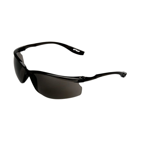3M Virtua Sport CCS Protective Eyewear 11798-00000-20 Corded Control System  Gray Anti-Fog Lens -Price is per 1 Each