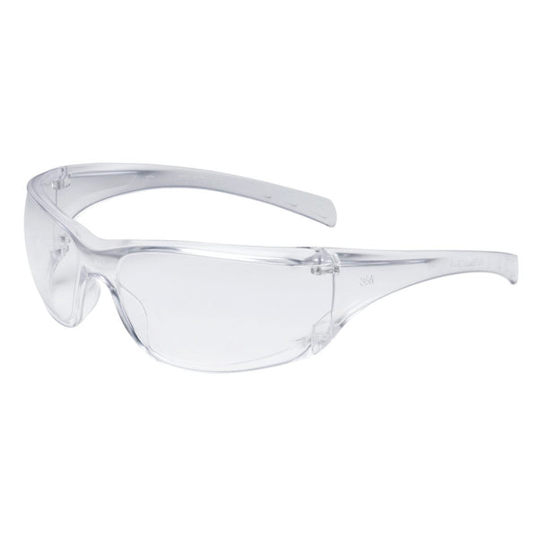 3MVirtuaAP Protective Eyewear 11819-00000-20  Clear Hard Coat Lens -Price is per 1 Each