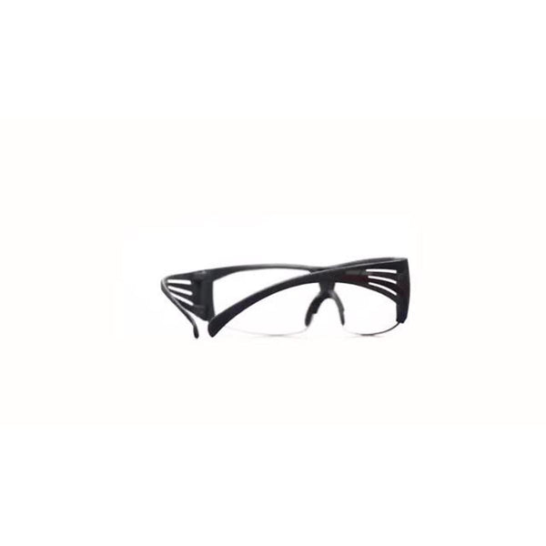3M SecureFit Protective Eyewear SF601SGAF  Clear Scotchgard Anti-Fog Lens -Price is per 20 Each