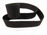 "FlexOvit® 6"" X 48"" 60 Grit Aluminum Oxide Belt-Price is per 10 Each"