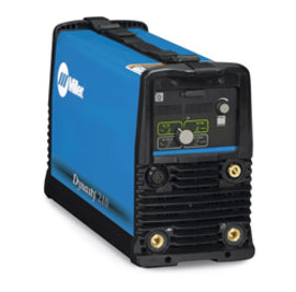 Miller® Dynasty® 210  TIG Welder Cooler Power Source