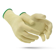 Worldwide Protective Medium ATA/Lycra Cut Resistant Gloves