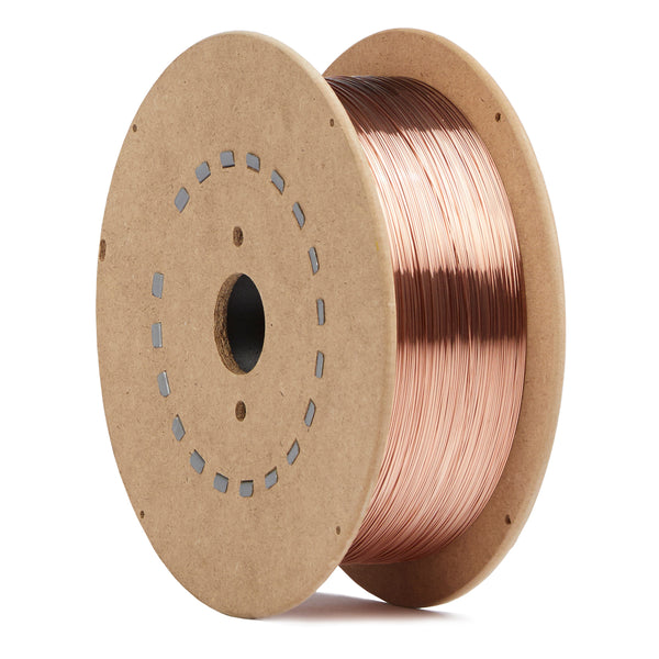 ".045"" ER70S-6 NS Plus-115 Carbon Steel MIG Wire 33 lb Spool"
