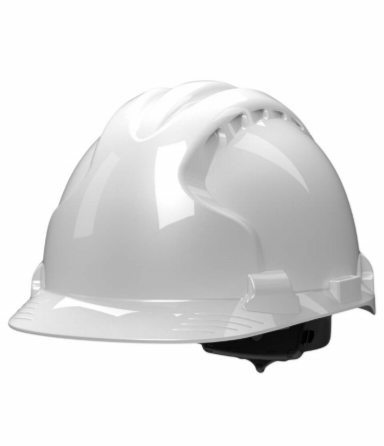 Protective Industrial Products SP MK8 Evolution Hardhat