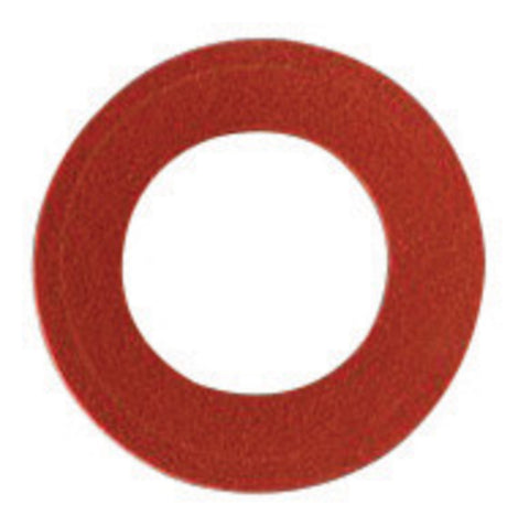3M Orange Inhalation Port Gasket For 3M 6000 And 7800S Series Full Facepiece Respirator