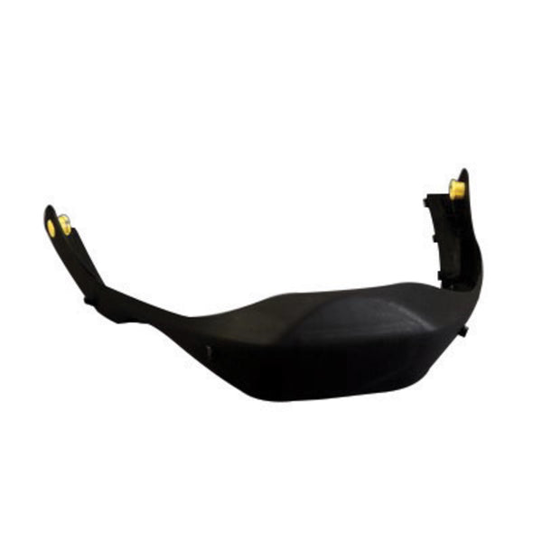3M Wide View Faceshield Extender (For Use With 3M L-Series Headgear)