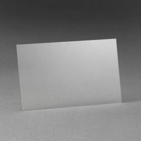 3M Speedglas Outside Protection Plate For APV Helmet