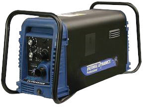 Thermal Dynamics® Cutmaster® 102 Plasma Cutter
