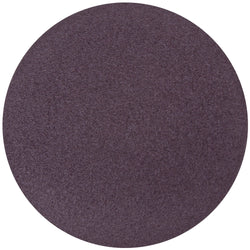 "Norton® 20"" X NH 60 Grit Metalite® Aluminum Oxide Cloth Disc"