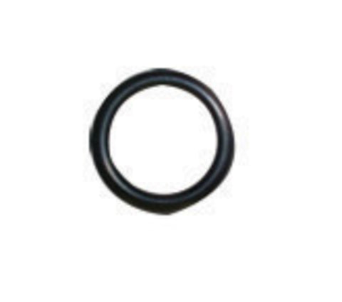 RADNOR® Model 27-13-2 O-Ring For RADNOR® Model 27A And 27B TIG Torches   -Price is per 2 Each