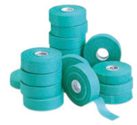 "Honeywell 1"" X 30 Yard Saf-T-Tape Tape"